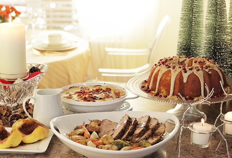 Christmas Dinner-6723.jpg