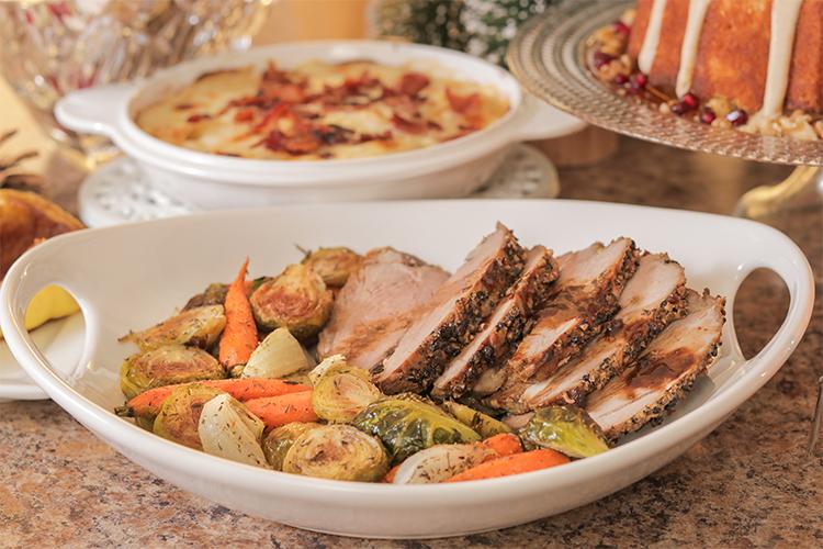 Christmas Dinner-6736.jpg