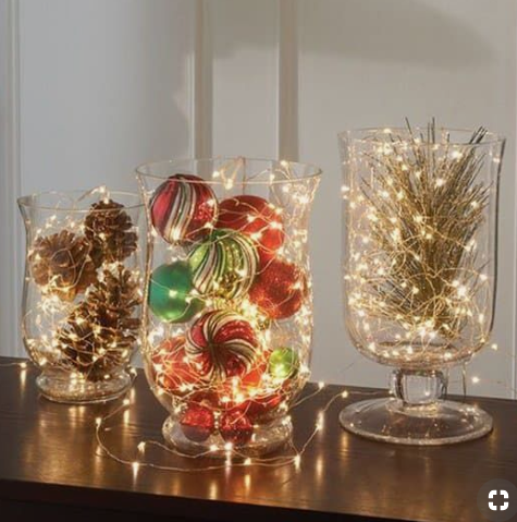 Christmas_lights_cones_bulbs_and_pine_in_glass_2018-12-01_1435.png