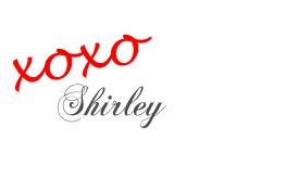 annsliee blog-sig rev3 -xoxo copy.png