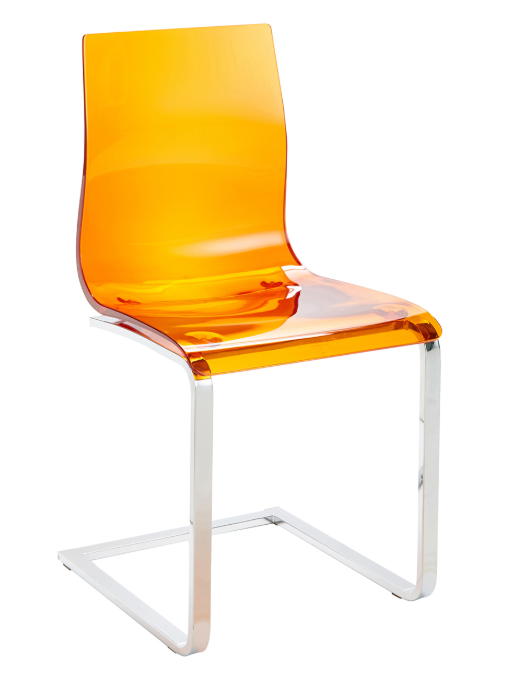 Source   to find this Gel-Sl Chair