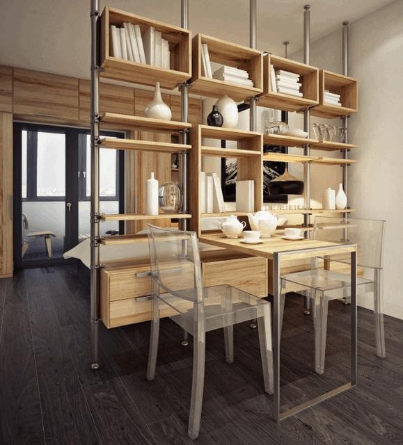 studio_apt_bookcase_bedroom_divider_2015-08-07_1259.png