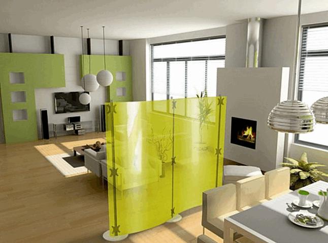 studio-apt-green-screen-divider-2015-08-07_1345.png