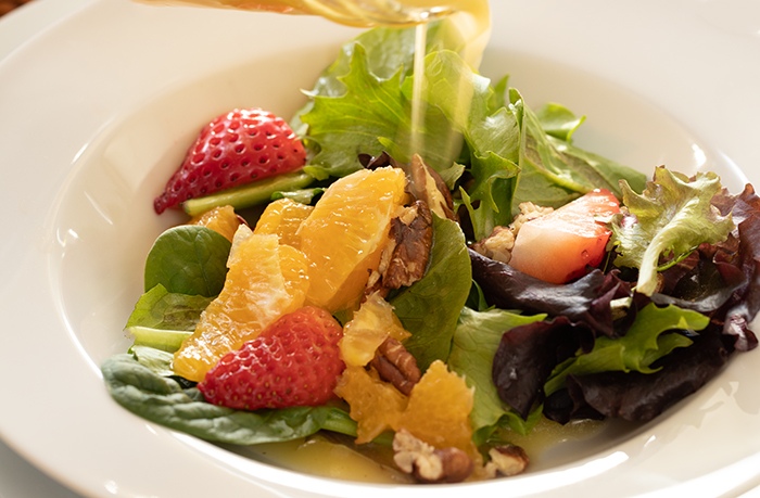 Fruity Nutty Salad -Light Lunch Pt-1-7247.jpg