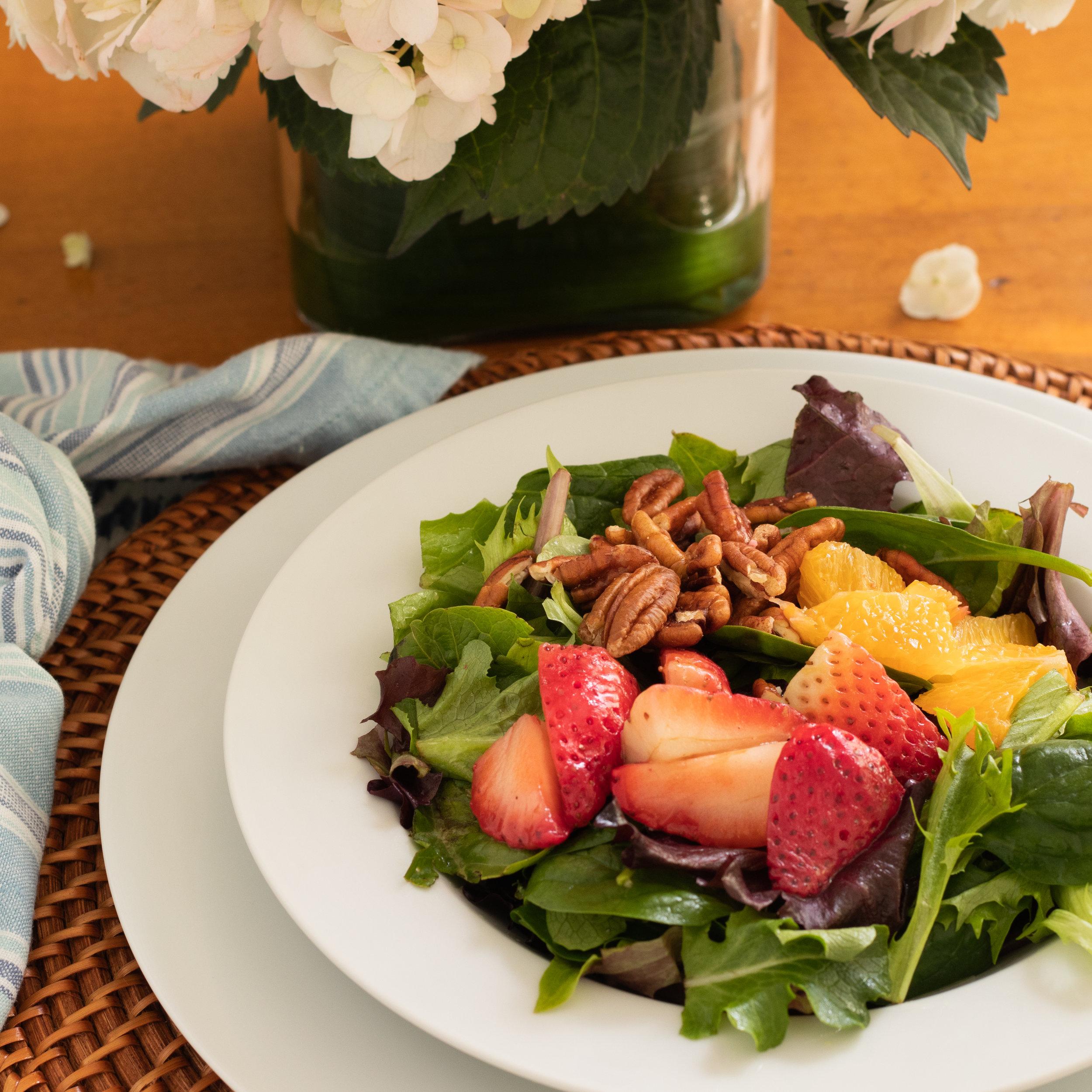Fruity Nutty Salad-Orange Ginger Dressing-7312.jpg
