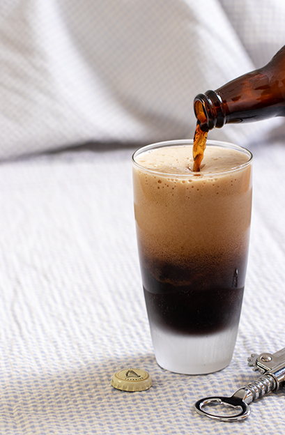 Stout Beer Pour-7394.jpg