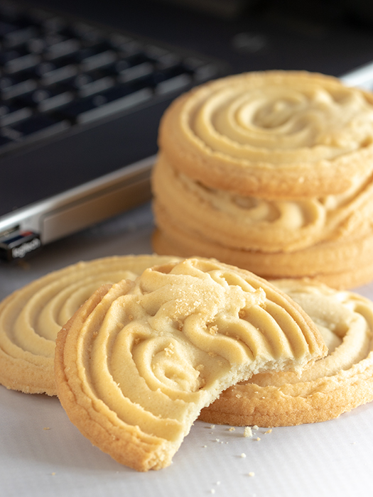 shortcake cookies-7789.jpg