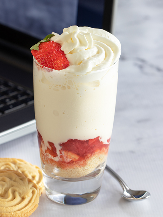 Strawberry shortcake milkshake and cookies-7780-Edit.jpg
