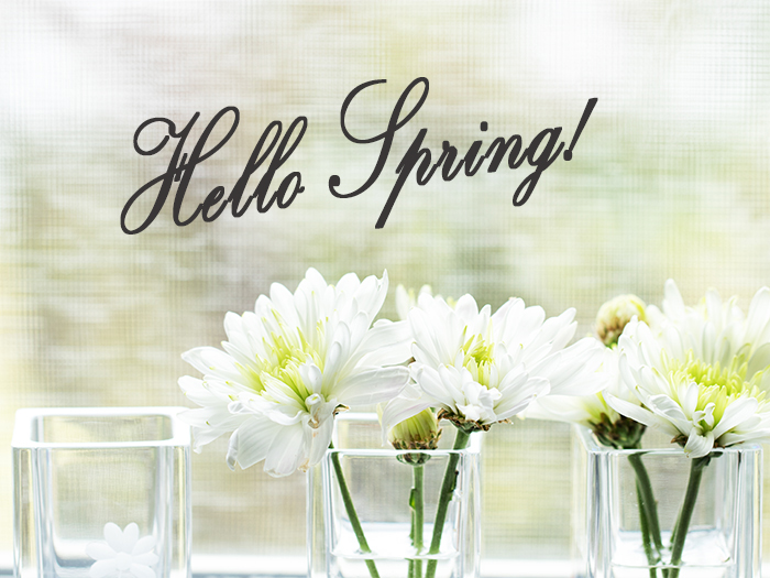 Hello flowers-8312.jpg