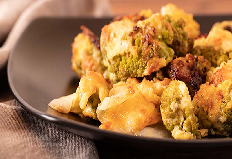 Green Cauliflower-FG-8737.jpg