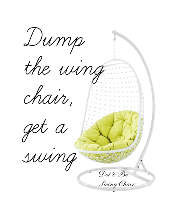 dump-the-wing-chair-2015-07-12_0128.png