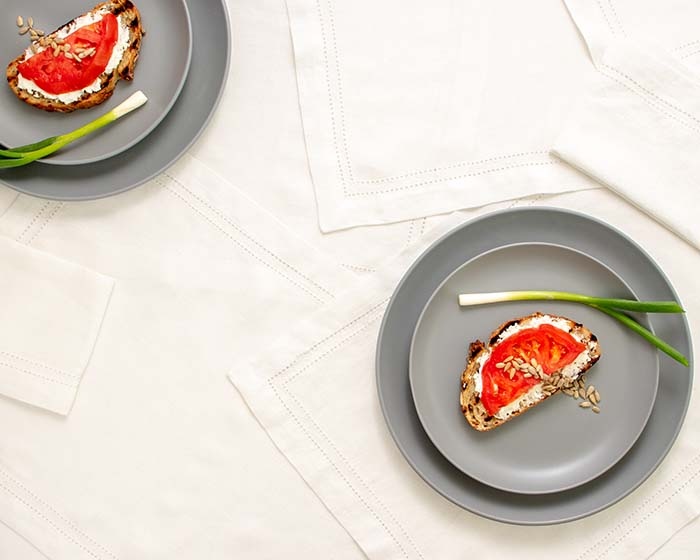 Tomatoe SandwichV3-0007-Edit.jpg