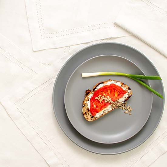 Tomatoe SandwichV3-FG-20007-Edit.jpg