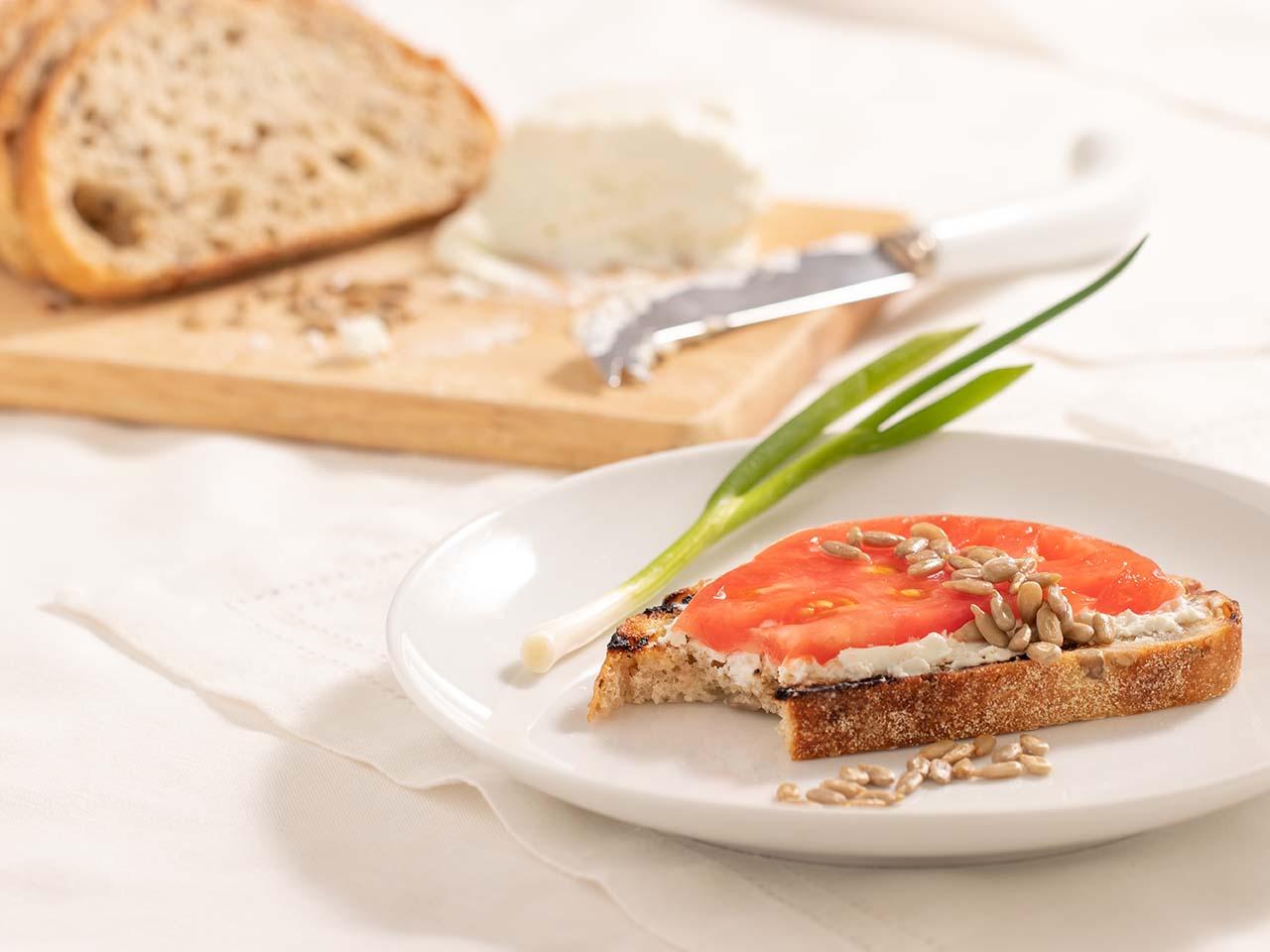 Tomato Goat Cheese SandwichII-IG-8914.jpg