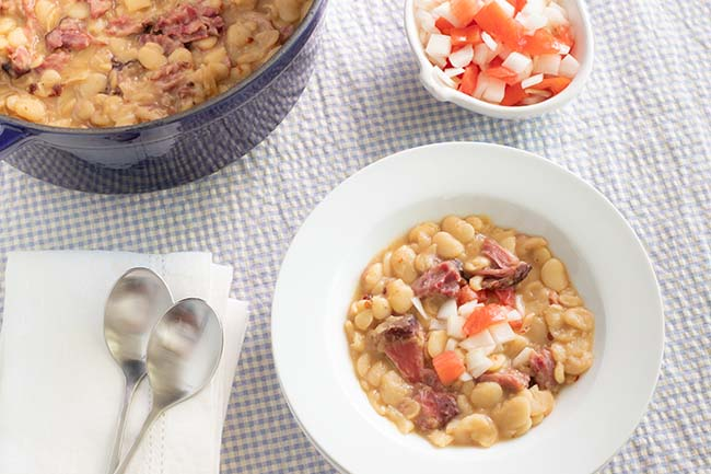 ham hocks baby lima beans-Resized-9034.jpg