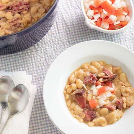 ham hocks baby lima beans-IG-9034.jpg