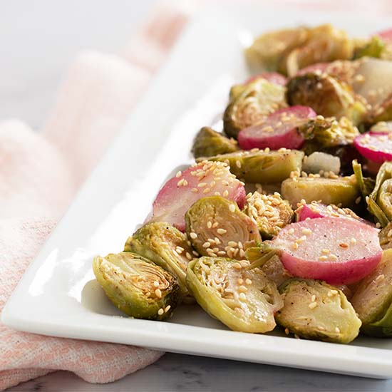 Roasted brussel sprouts and radishes-FG-9079.jpg