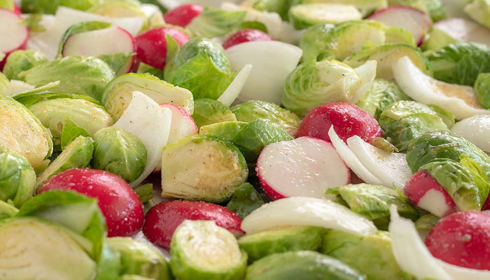 Roasted brussel sprouts and radishes-Resized-9071.jpg