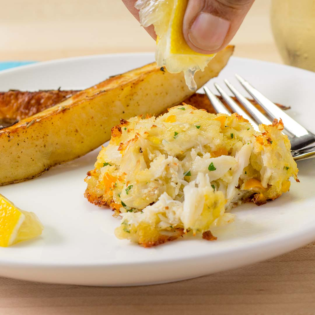 Crab Cakes Lite-FY-2510.jpg