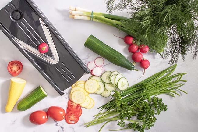 Cutting Veggies-tea sandwiches-Resized-0001-Edit.jpg
