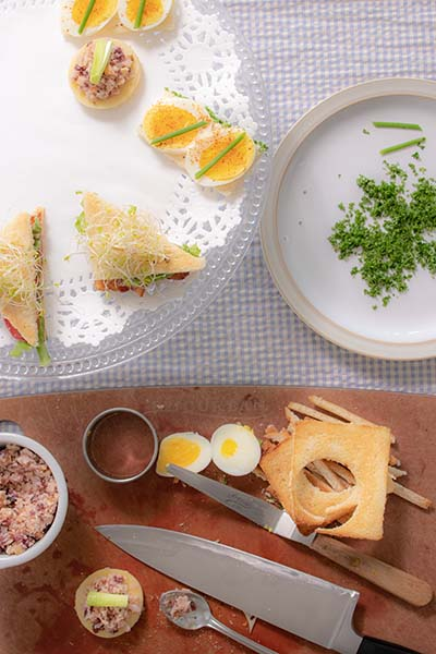 Preparing tea sandwiches-Resized-0001.jpg