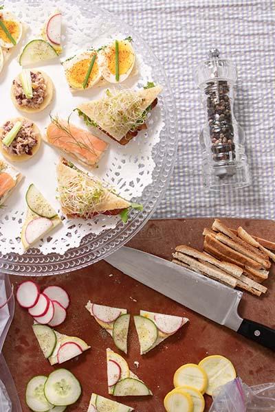 Preparing tea sandwiches-Resized-0010.jpg