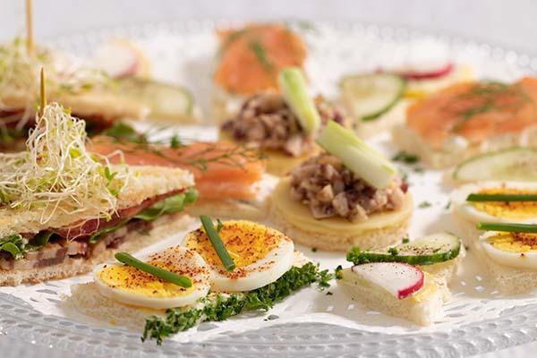 Egg tea sandwiches-Resized-9278.jpg