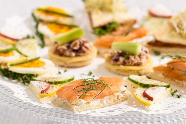 Salmon tea sandwiches-Resized-9279.jpg