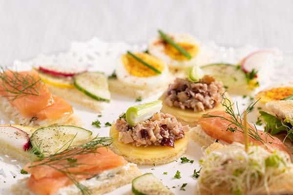 Turkey Salad tea sandwiches-Resized-9282.jpg