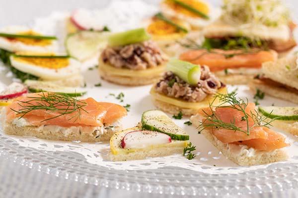Veggie tea sandwiches-Resized-9280.jpg