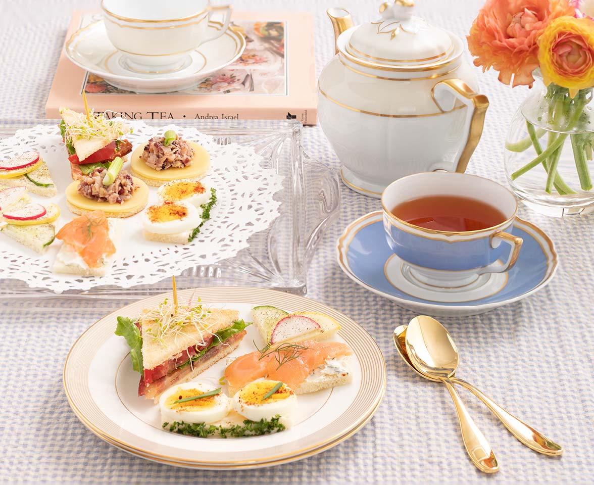 Tea Sandwiches III-Cropped-9293.jpg