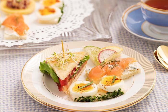 Tea Sandwiches III-Resized-9302.jpg