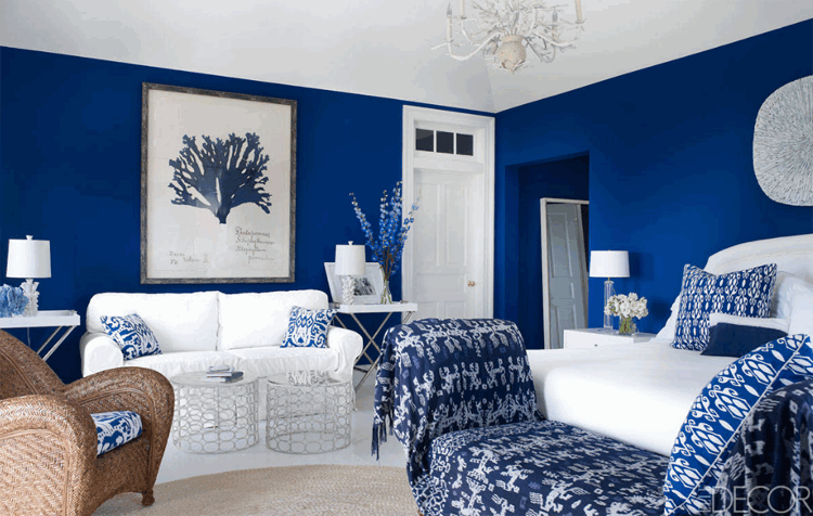 cobalt_blue_wall_bedroom_2016-03-31_2040.png