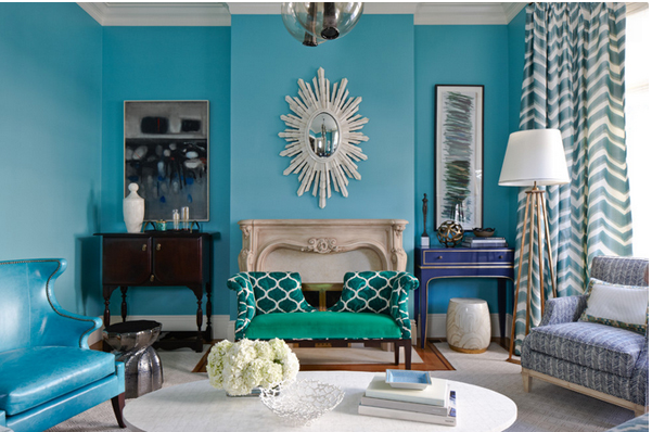 turquoise_living_room2_2016-04-03_2036.png