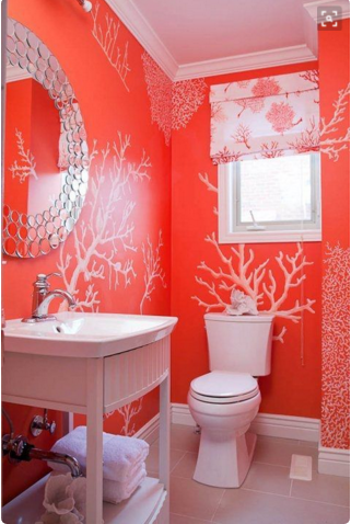 coral-powder-room-2016-04-01_1748.png