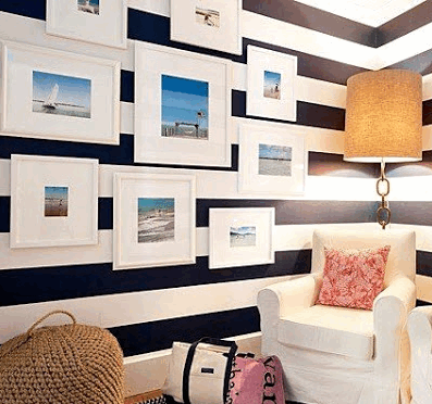 gallery-wall-vignette-2016-04-04_2133.png