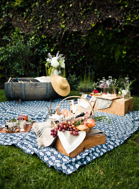 picnic-Tablesetting-idea-11-2016-06-30_1133.png