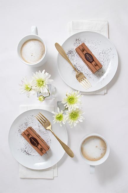 french pastries-flowers-V2-8268-Edit.jpg