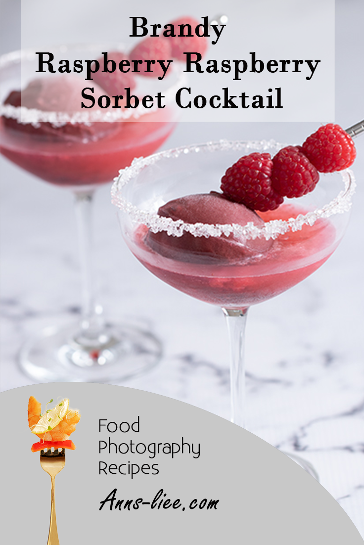 Raspberry Cocktail Pin LongForm.png