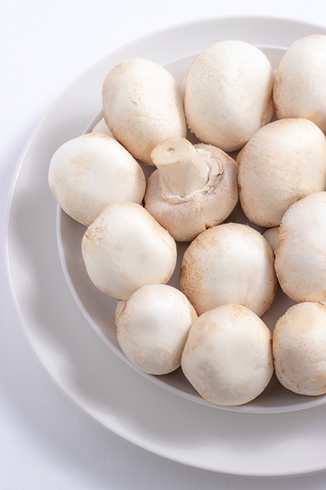 White mushrooms-9625.jpg