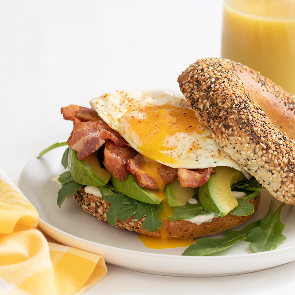 Breakfast Sandwich Idea-9779.jpg