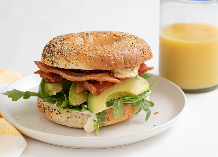 Bacon Egg Avocado II-9785.jpg