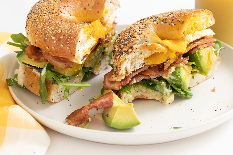 Bacon Egg Avocado II-9791.jpg