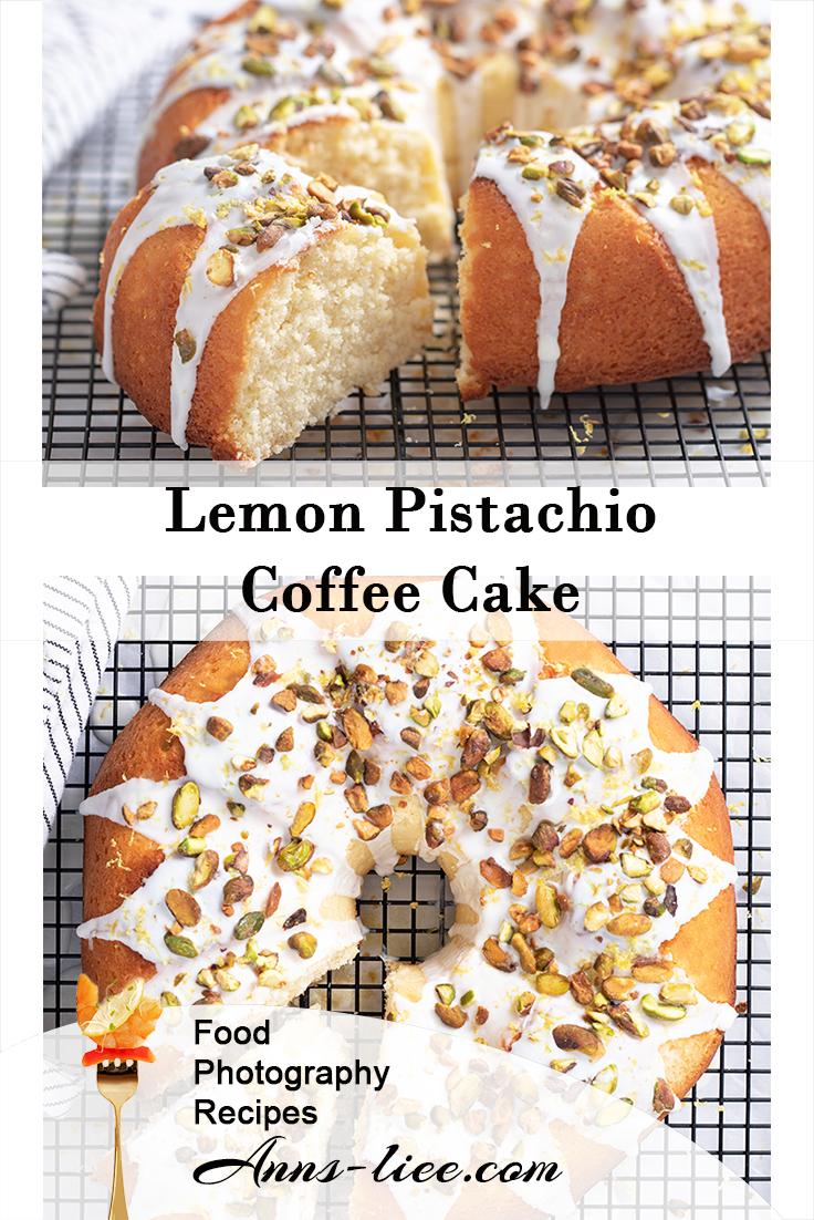 Lemon Pistachio Coffee Cake Pinterest Long Image1.png