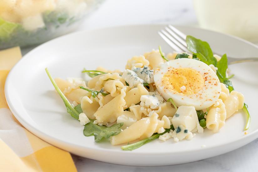 Pasta Arugula Salad-9802.jpg