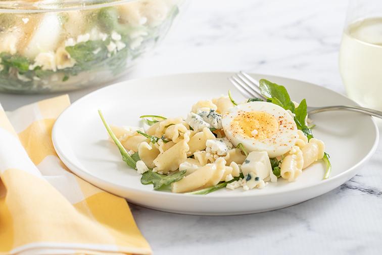 Pasta Arugula Salad-9798.jpg