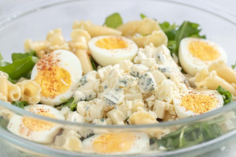 Pasta Arugula Salad-9794.jpg