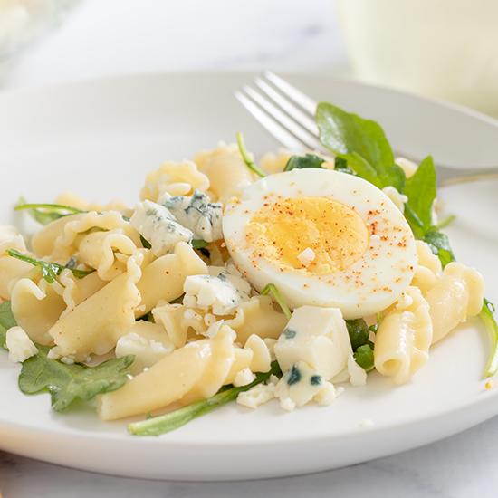 Pasta Arugula Salad-V2-9802.jpg
