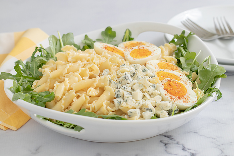 Pasta Arugala Salad V2-9822.jpg
