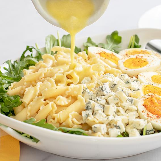 Pasta Arugala Salad V2-SQ-9824.jpg
